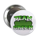 "Team Green 2.25"" Button (10 pack)"
