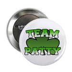 "Team Patty 2.25"" Button (100 pack)"
