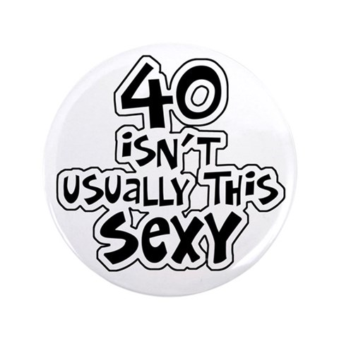 funny quotes and sayings about men. 40th Birthday Funny Quotes For