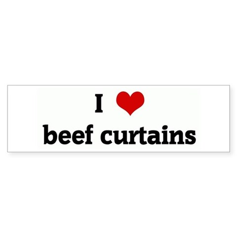 Beef+curtains