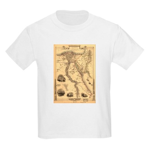 map of egypt for kids. hair Egypt map for kids map of egypt for kids. CafePress gt; T-shirts gt;