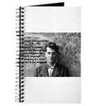 Ludwig Wittgenstein Journal