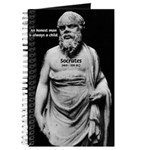 Wisdom of Socrates Journal