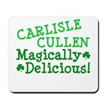 Carlisle Magically Delicious Mousepad