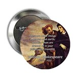 Tragedy of Hamlet Button