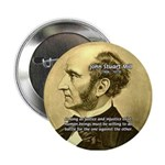 Utilitarianism John Mill Button