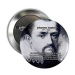 "Kepler Scientific Revolution 2.25"" Button (100 pac"