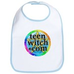 TeenWitch  Bib