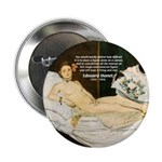 Impressionist Art Manet Button