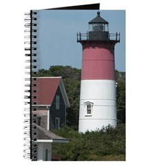 Nauset Light, Cape Cod