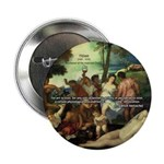 "Intoxication Nietzsche Art 2.25"" Button (10 pack)"