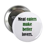 Meat Lovers Button