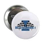 Betting Buttons (10 pack)
