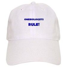 Dream Dictionary Hat | Dream Dictionary Trucker Hats | Buy Dream ...