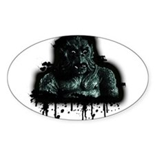 Medusa Stickers | Medusa Car Stickers - CafePress UK