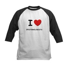 Epistemic Virtue Kids Baseball Jerseys & Shirts | Youth Baseball ...