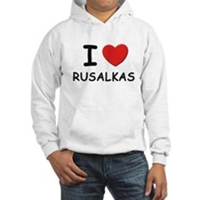 Slavic Fairies Hoodies & Hooded Sweatshirts | Buy Slavic Fairies ...