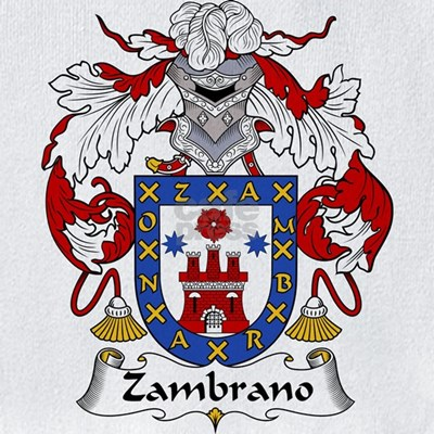 Moroney Family Crest. Other cool coats of family arms,moroney family georgia. The Zambrano Family Crest. Be proud of your genealogy and family name!