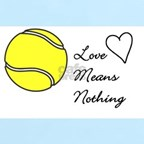 Tennis Clothing Themes