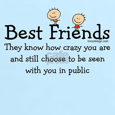 friendship quotes and sayings for girls. funny best friends quotes and