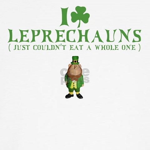 funny irish sayings. Funny sayings Irish T-Shirts