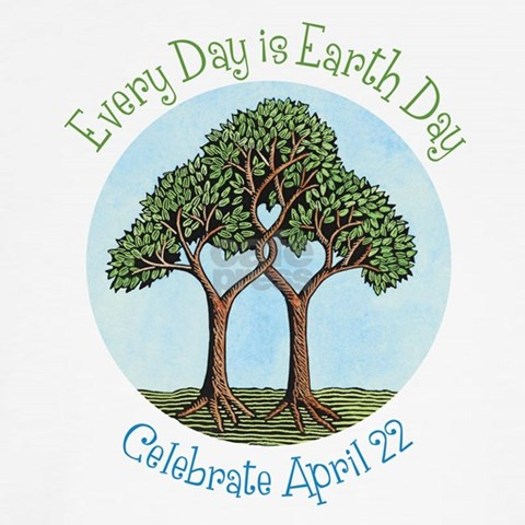 earth day pictures for kids to color. earth day pictures for kids to