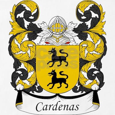 Cardenas Family Crest. affiliate Cardenas+crest