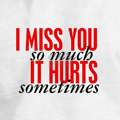 miss you best friend quotes. i miss you best friend quotes. i miss you best friend quotes
