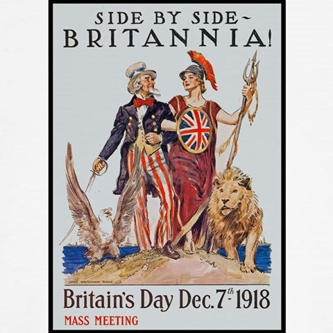world war 1 posters uk. world war 1 posters uk. poster