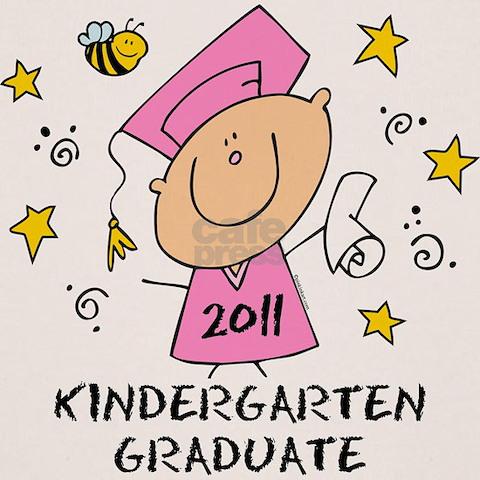 cute t shirt design ideas. Cute kindergarten 2011 design