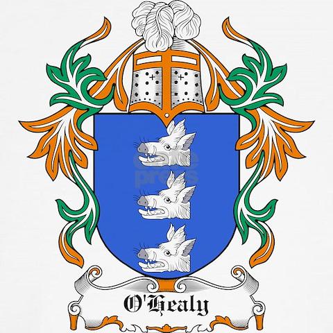 islamic wallpaper desktop hd_06. healy coat of arms. O#39;Healy Coat of Arms Boxer; O#39;Healy Coat of Arms Boxer. bigjohn. Apr 4, 10:56 AM