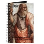 Plato Education: Journal