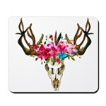 The Dalai Lama Women's Cap Sleeve T-Shirt