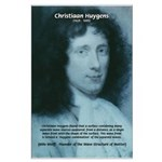 Huygens Combination Large Poster