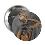 Freud Female Sexuality Button